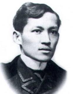 Dr. Jose Rizal