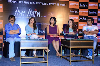 Andrea Jeremiah Pictures at Kashmir Flood Fund Raising Event  80.jpg