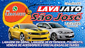 Lava Jato São José