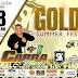 SK Gold Summer Fest - está chegando a festa mais esperada do ano