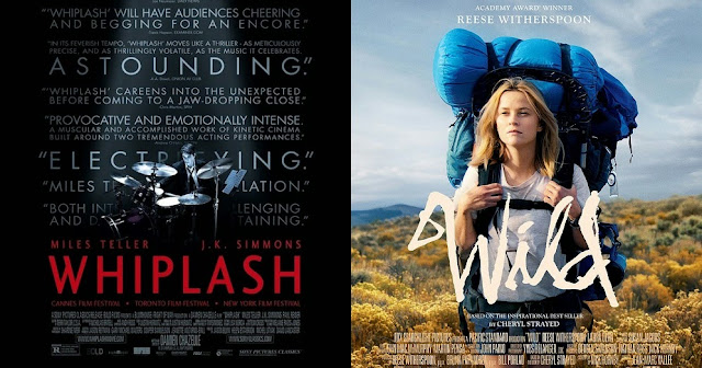 Whiplash Wild movie poster Malaysia