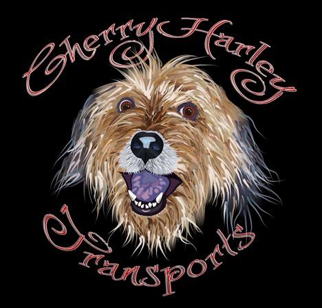 CherryHarley Transports