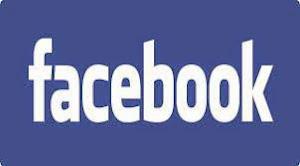 Η Τέσυ Μπάιλα στο facebook