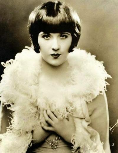 Image result for margaret livingstone actress