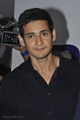 Prince Mahesh Babu latest Photos at Rainbow Hospital launch-thumbnail-10