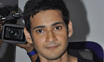 Prince Mahesh Babu latest Photos at Rainbow Hospital launch-thumbnail