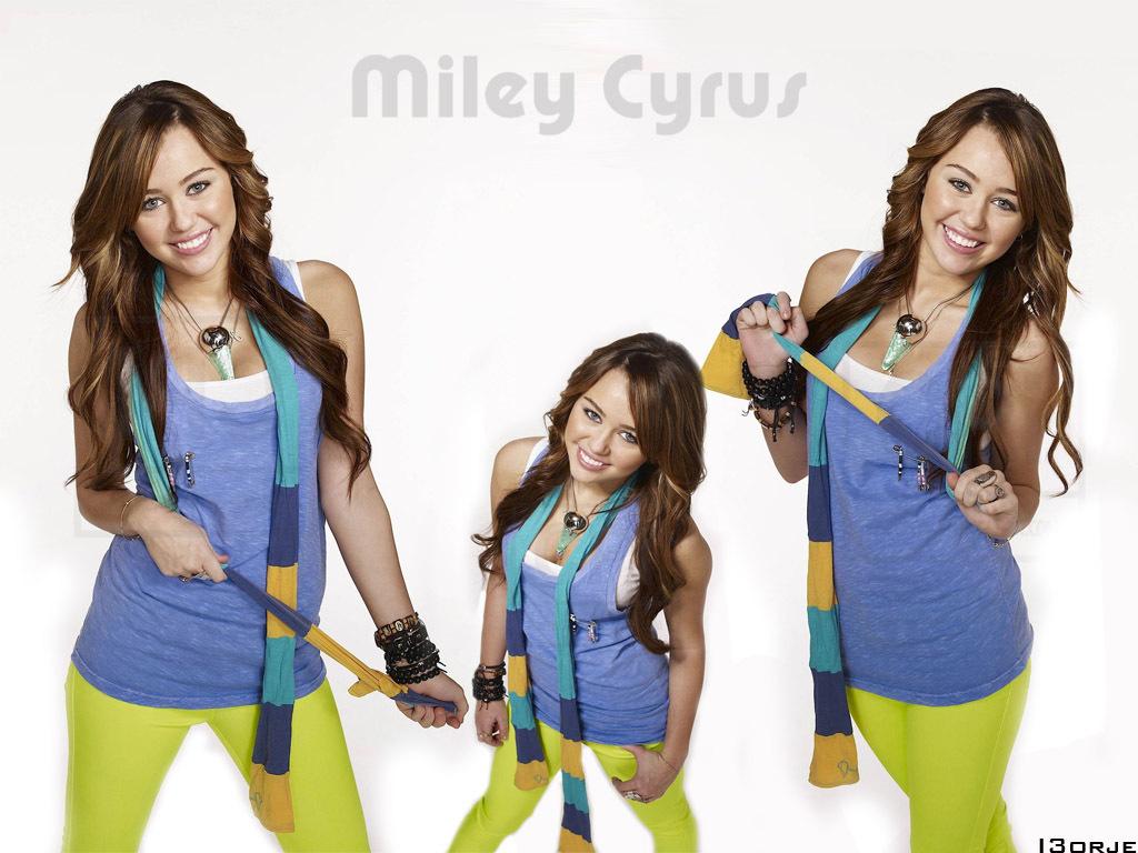 http://4.bp.blogspot.com/-W27sx0cj3tk/TwZRQw9RMUI/AAAAAAAAERg/-ES4dhWDK34/s1600/Miley-Cyrus-Wallpapers-papel-de-parede+%25284%2529.jpg