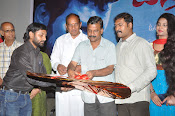 Janmasthanam Audio launch-thumbnail-2
