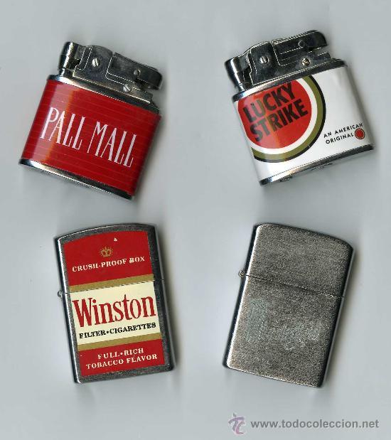 Cigarette Marlboro UK