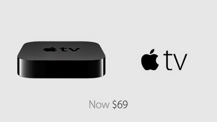 apple tv appletv mundo apple blog