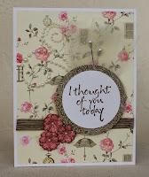 http://viralscrap.blogspot.com/2013/12/a-gift-card-set.html