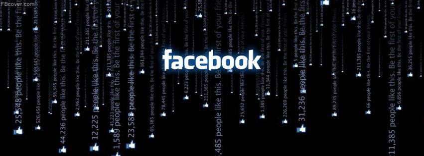 anh bia facebook de thuong