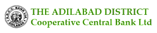Adilabad DCCB Recruitment 2015