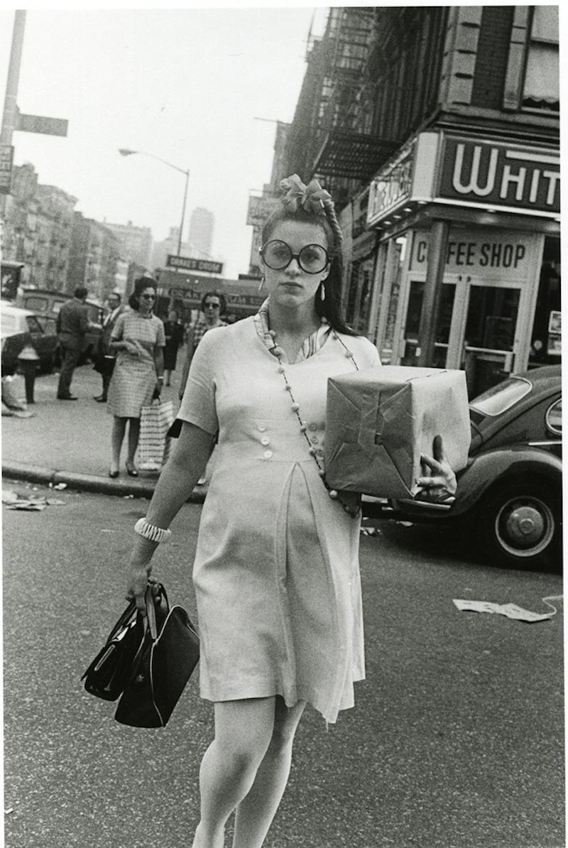 american women 1920 1960