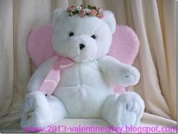 November 2013 | Valentines Day Gift