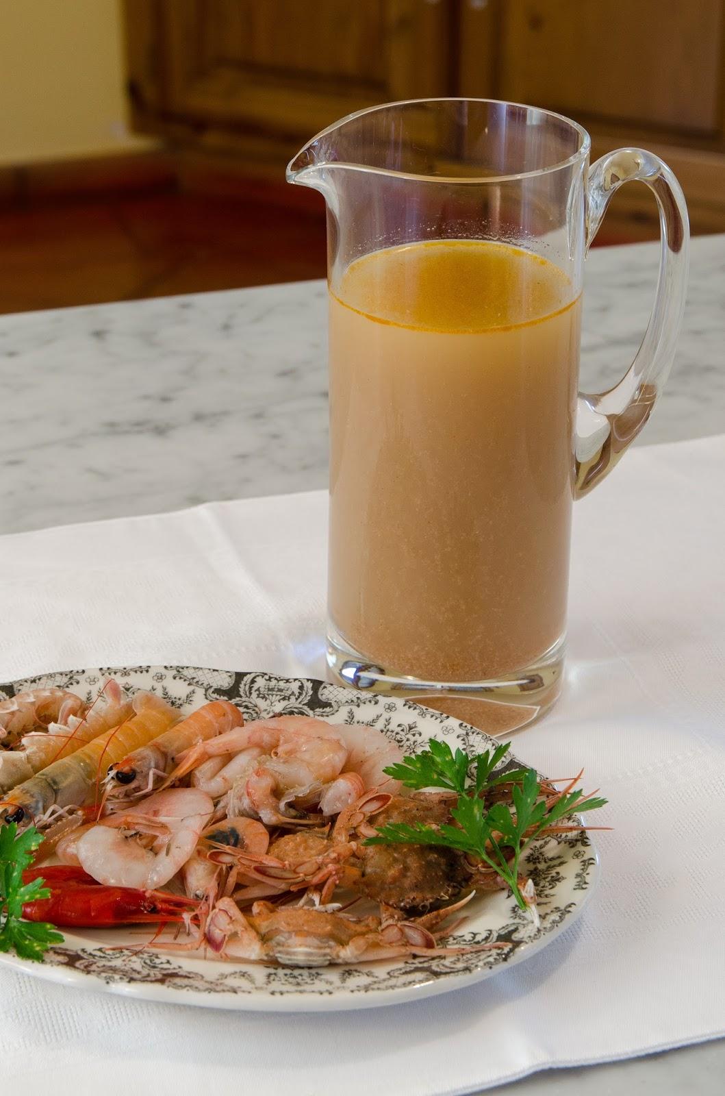 caldo-sopa-pescado-recetas-faciles-sabrosas-bruja