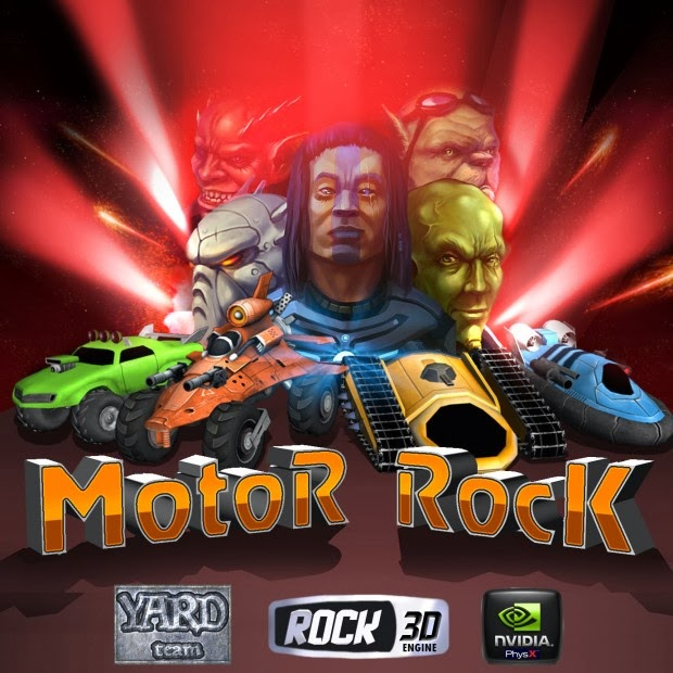 iWASkblDmbdgi Download – Motor Rock – PC – SKIDROW (2013)