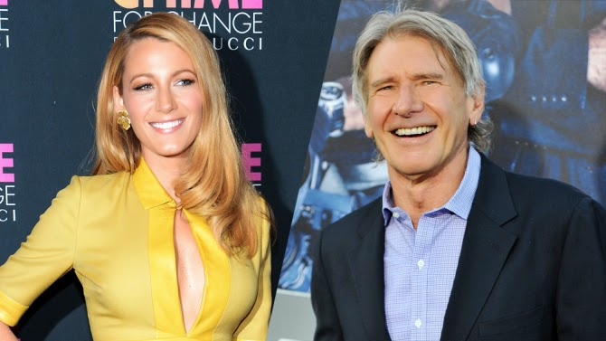 Age-Of-Adeline-Blake-Lively-Harrison-Ford
