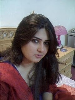 Pakistani Desi Girl Picture