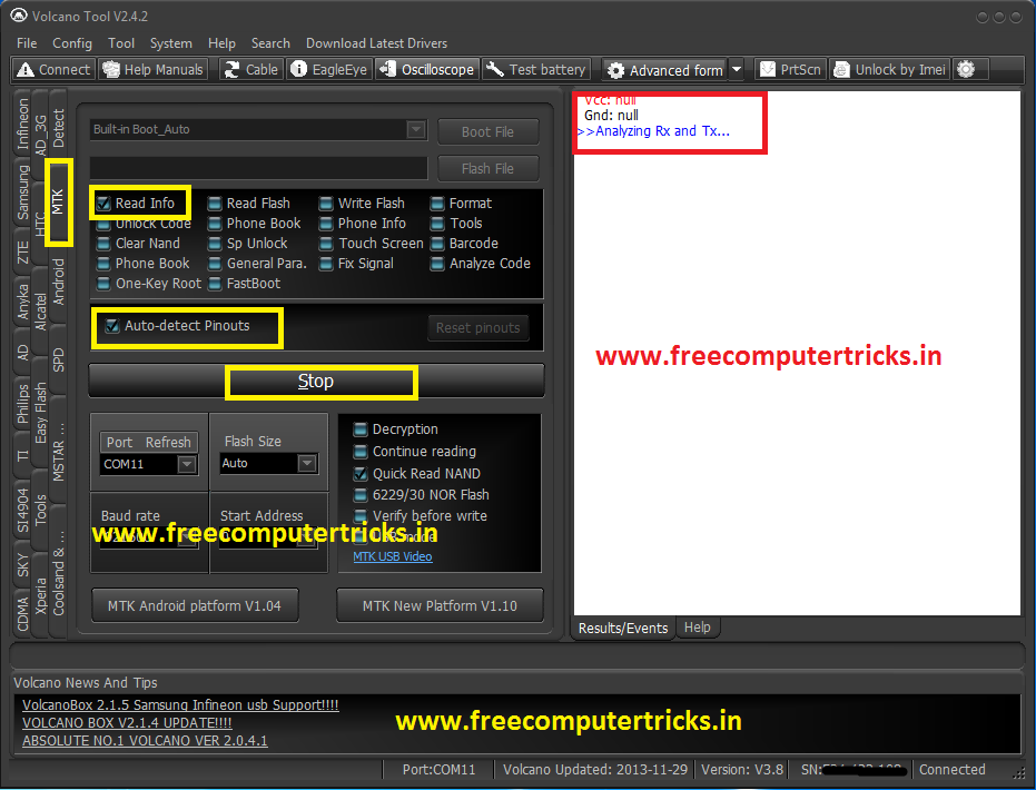 TOPIC: Micromax Pattern Unlock Software Free Download