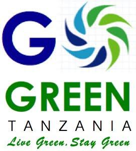 Go-Green-Tanzania