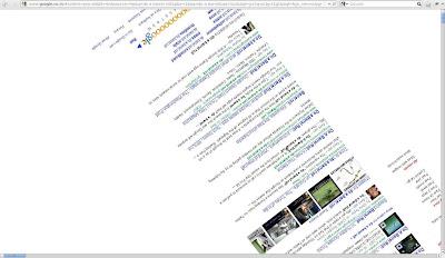 Kata Kunci Unik dari Google, Kata, Kunci, Unik, dari, Google, Kata Kunci, Unik dari Google
