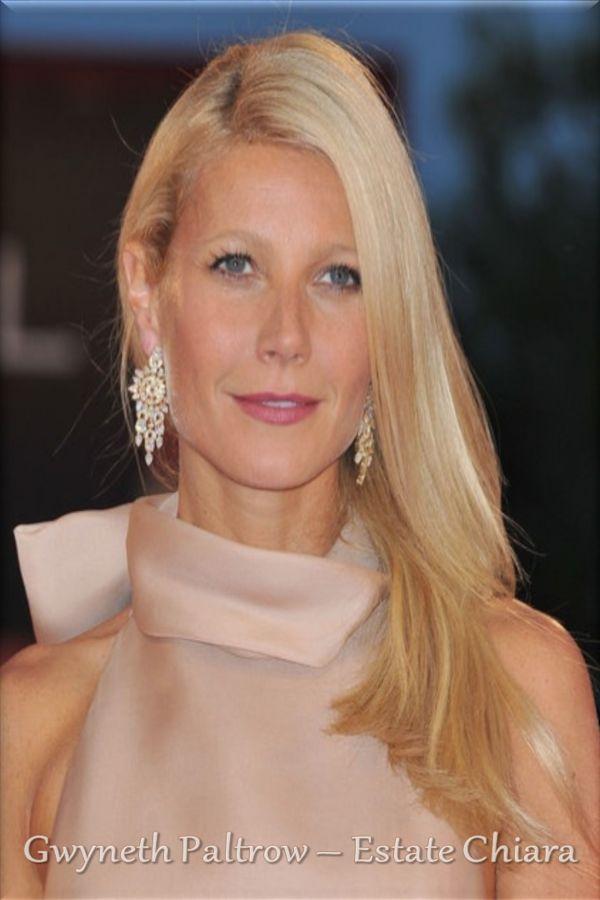 L-Analisi-del-Colore-Gwyneth-Paltrow-ovvero-la-Donna-Estate-Chiara-Identikit-ed-Elementi-Indicatori