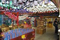Shopping Fernandópolis e Plaza Avenida em Rio Preto serão pontos de trocas de brindes