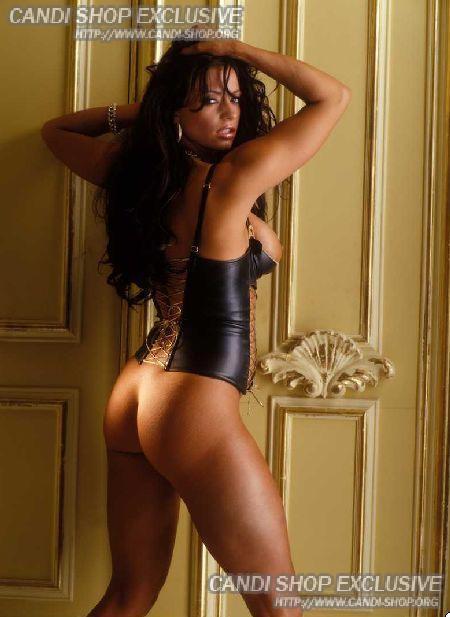 smooth girl model sex