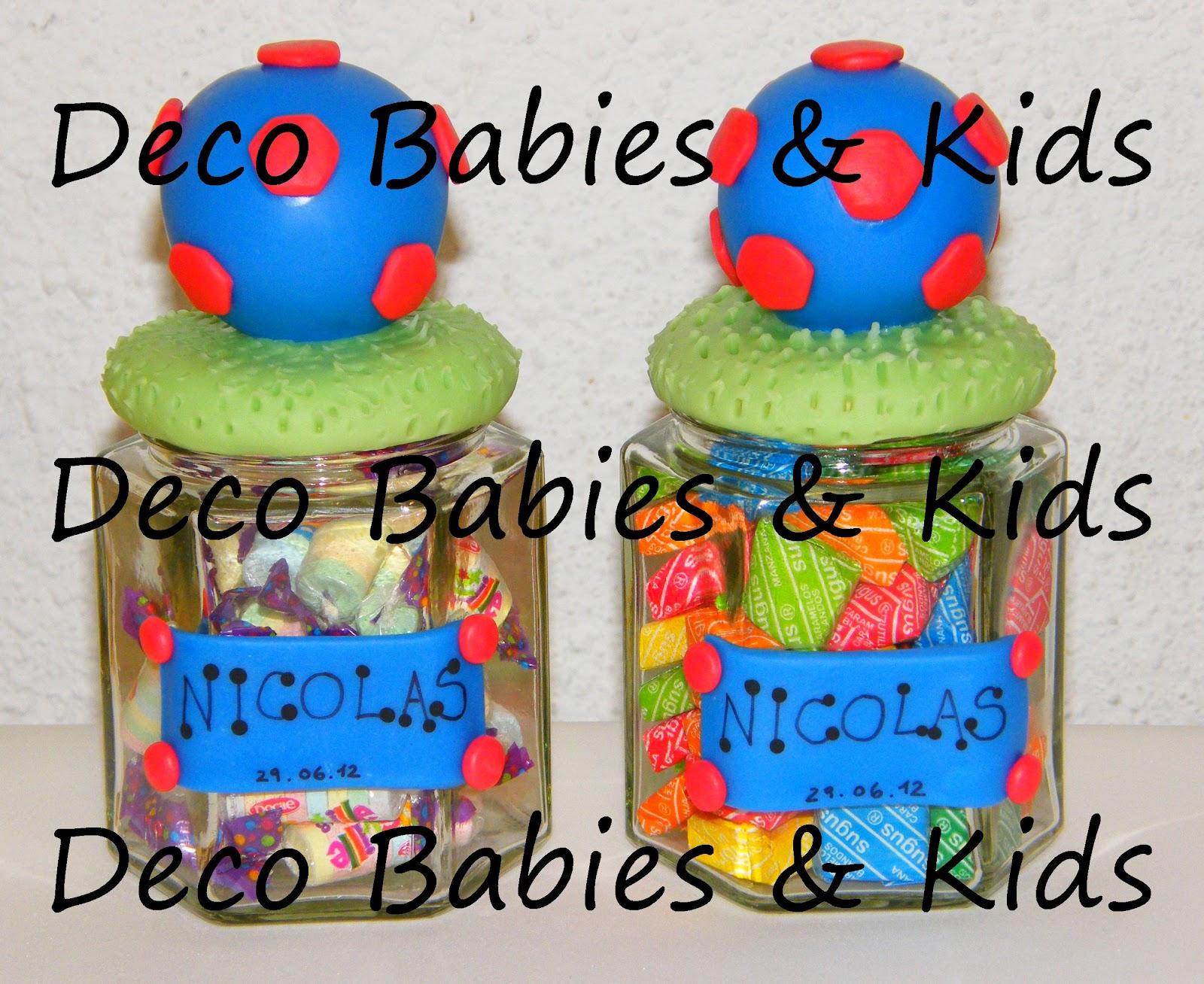 Deco Babies   Kids   Todo En Decoraci  N Infantil