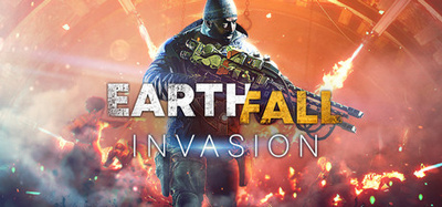 earthfall-pc-cover-misterx.pro