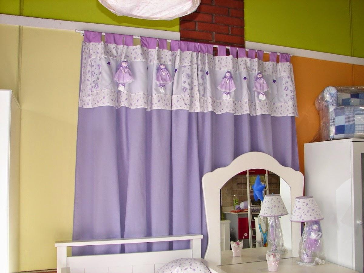 Brenda salas taller artesanal completo kit cuarto del bebe for Cuarto kit del america