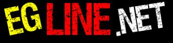 افلام اون لاين | ايجي لاين