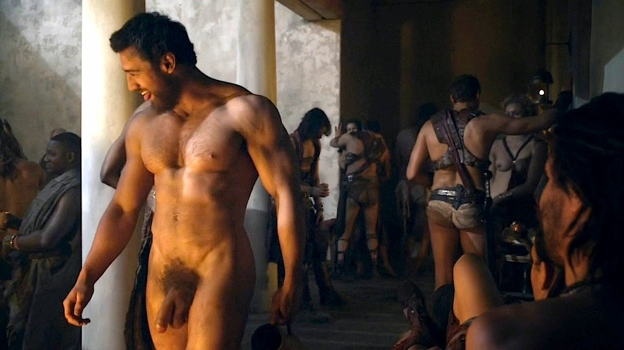 Everyone Benefits Of Circumcision Sexually love giving and