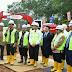 Menteri BUMN: China Menang Tender Kereta Cepat Atas Perintah Presiden Jokowi