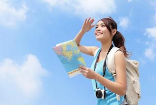 Tips Wisata Yang Aman dan Menyenangkan