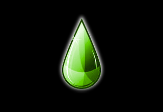 Green-Poison:-Geohot-Limera1n-Public-Beta-for-IOS-4.1-Jailbreak