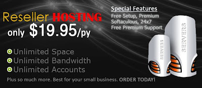 firsthosting-reseller-hosting