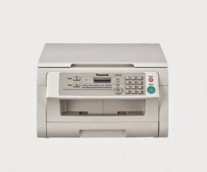 Snapdeal: Buy Panasonic KX-MB1900 Multi Function Printer Rs.7075 : buy to earn
