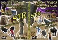 DVD STR Vol.2