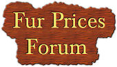 Fur Prices Forum
