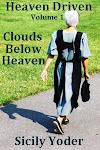 Heaven Driven Series