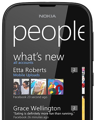 Nokia+Lumia+510+Windows+Phone+Layar+4+Inch+Harga+1+Jutaan.jpg