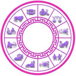 Horoscopo de hoy 21 de junio