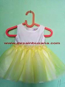 tutu_dress_anak
