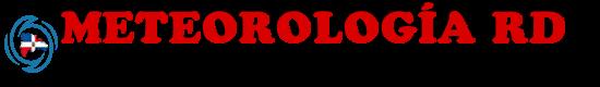 Meteorología RD - Cibomet