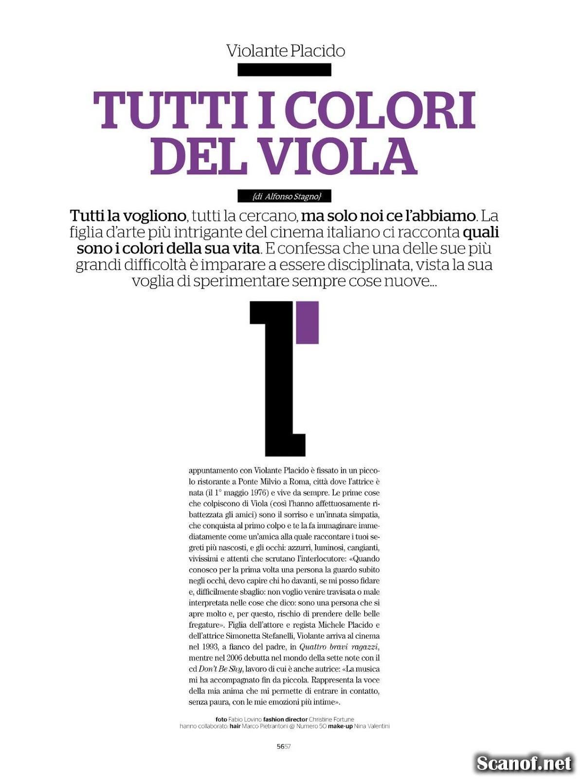 http://4.bp.blogspot.com/-W2a8EBSG0KE/T-kMbwBkCqI/AAAAAAAAIdg/ri_VwLwFndc/s1600/Playboy_2009-02_Italy_Scanof.net_056.jpg