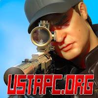 sniper-3d-assassin-free-games-v162-para-hile-apk-indir