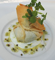 Tuna Fish Recipes on More Fish Recipes