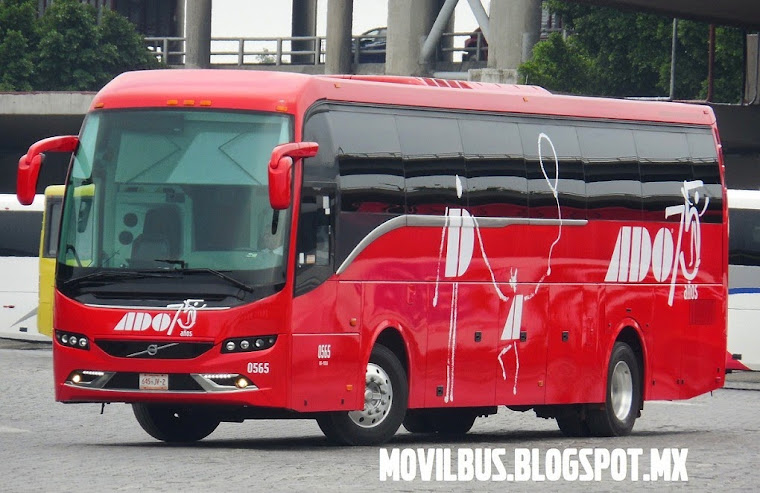 MOVILBUS